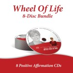 Wheel of Life Disc Bundle