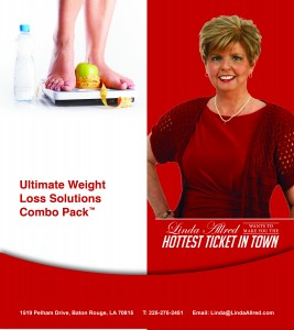 Ultimate Weight Loss Solutions